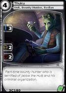 Thuku (card)