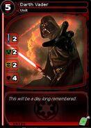 Darth Vader 2 (card)