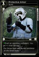 Protective Armor (card)
