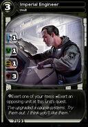 Imperial Engineer (card)