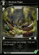 Noxious Traps (card)