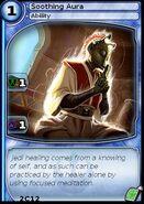 Soothing Aura (card)