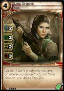 Leia Organa 2 (card)