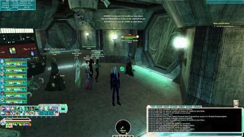 Star_Wars_Galaxies_-_Avatar_Platform