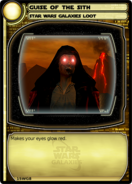 Guise sith