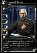 Imperial Colonel (card)