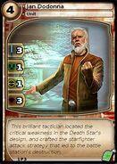 Jan Dodonna (card)