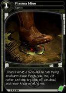 Plasma Mine (card)