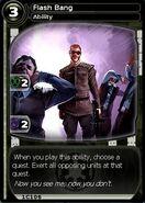 Flash Bang (card)