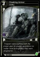 Cloaking Armor (card)