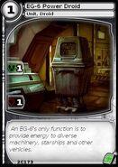 EG-6 Power Droid (card)