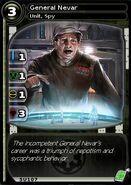 General Nevar (card)