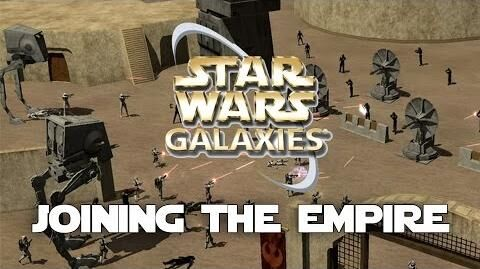 Revisiting_Star_Wars_Galaxies_-_Classic_MMORPG
