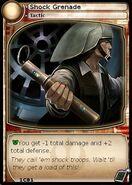 Shock Grenade (card)