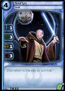Nos'lyn (card)