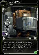 Lord of War (card)