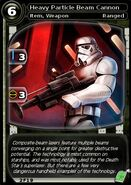 Heavy Particle Beam Cannon (card)