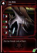 Vin Rith (card)