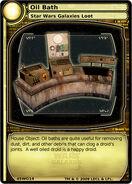 Oil Bath (card)