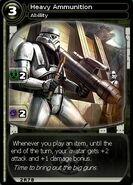 Heavy Ammunition (card)