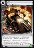 Jix (card)