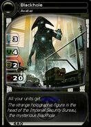 Blackhole (Avatar) (card)