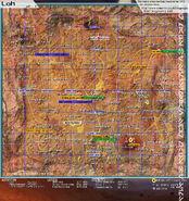 SWGlokmap