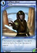 Affect Mind (card)