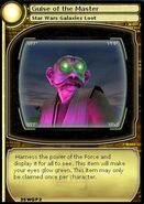 Guise of the Master (card)