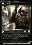 Armor Cracker (card)