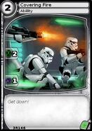 Covering Fire (card)