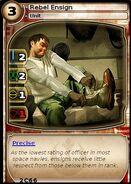 Rebel Ensign (card)