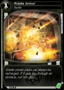 Riddle Armor (card)