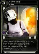 Fiery Strike (card)