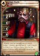 Nien Nunb (card)