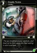 Deadly Toxins (card)