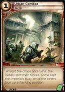 Urban Combat (card)