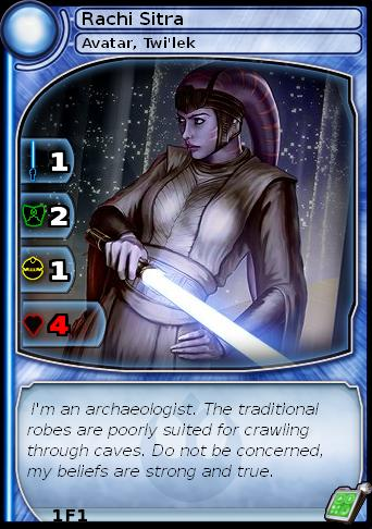 Rachi Sitra (card)