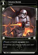 Smoke Bomb (card)