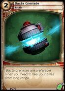 Bacta Grenade (card)
