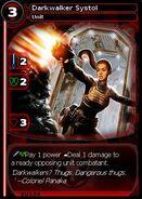 Darkwalker Systol (card)