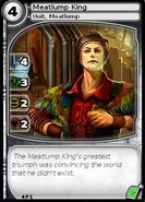 Meatlump King (card)