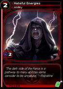 Hateful Energies (card)
