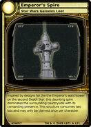Emperor's Spire (card)