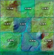 Yavin4 areas
