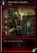 Darkwalker Guardiol (card)