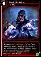 Dark Lightning (card)