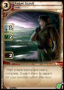 Rebel Scout (card)