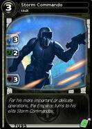 Storm Commando (card)