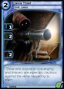 Jawa Thief (card)